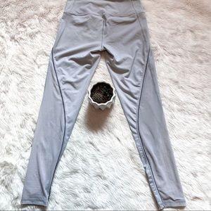 Victoria's Secret Sport VSX workout leggings grey